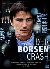 1883_der_boersen_crash
