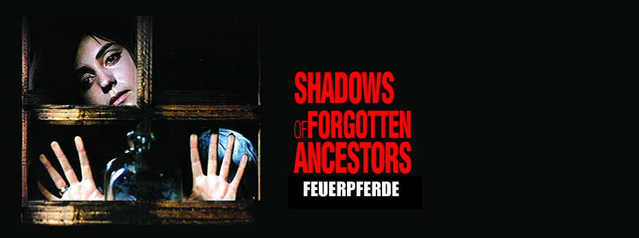 2236_shadows_of_forgotten_ancestors_bi_1