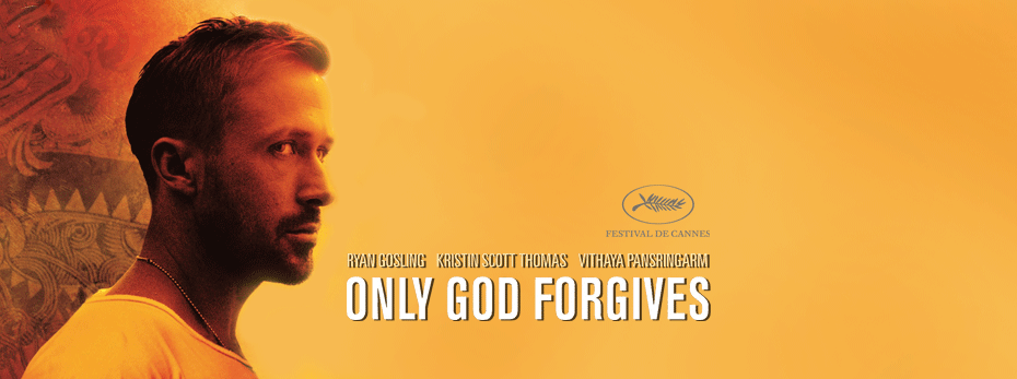 3517_only_god_forgives_bi