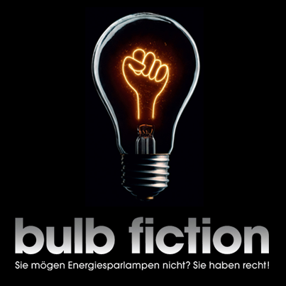 Bulb_Fiction
