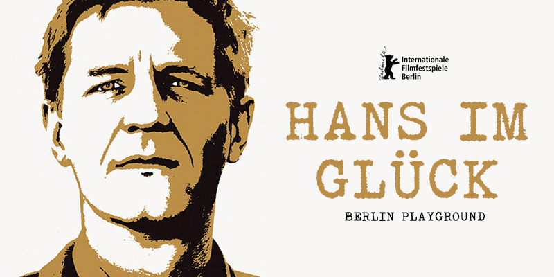 Hans_im_Glueck_Blog