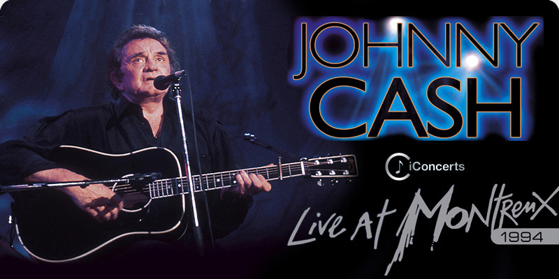 Johnny_Cash_Live_at_Montreux_blog