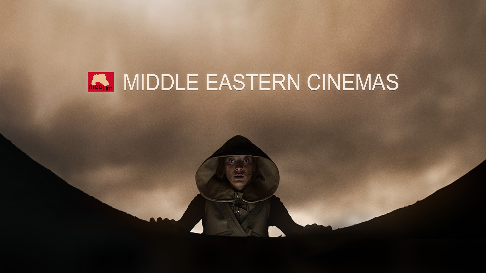 mec film - Middle Eastern Cinemas