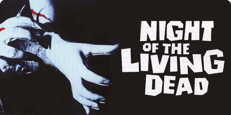 Night_of_the_Living_Dead_Blog