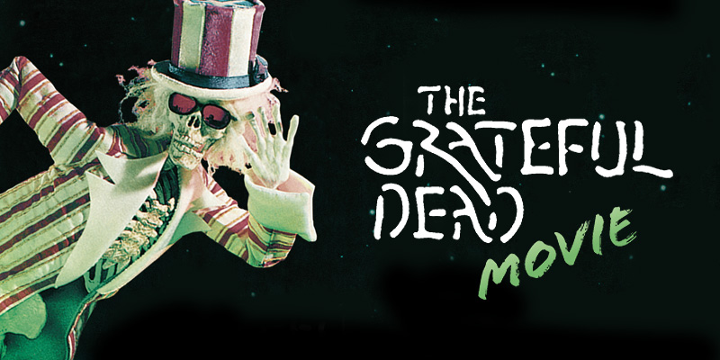 The_Grateful_Dead_Movie_Blog
