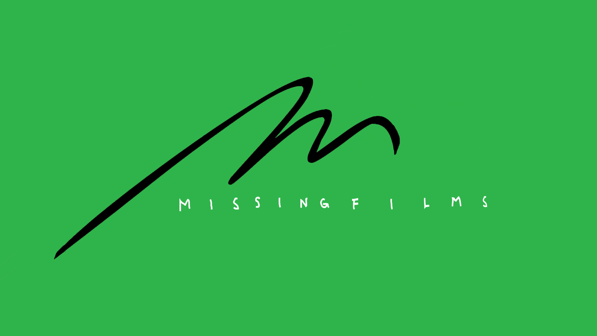 category_missingfilms_1080
