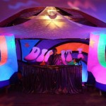 dj-booth-in-marquee-70s-150x150.jpg