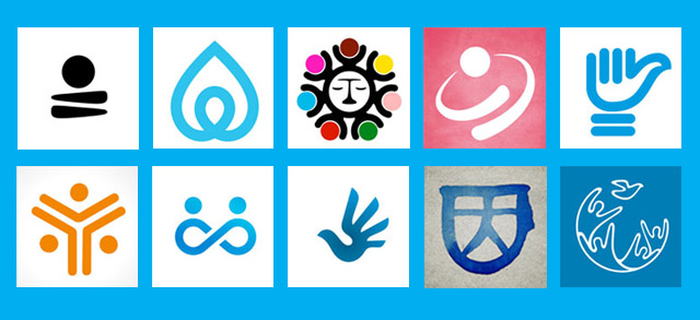 finalists-for-human-rights-logos2.jpg